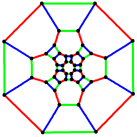Truncated cuboctahedral graph.png