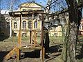 Tserkvy SPb 02 2012 4467.jpg