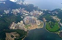 Tseung Kwan O Overview 201406.jpg