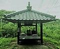 Tsujidou-ashia-fukuyama01-02.jpg