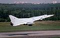 Tu-22M (12467430424).jpg