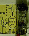 Tube PF86 with symbol.jpg