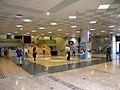 Tuen Mun Town Hall Lobby 201205.jpg