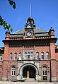 Tull- och packhuset Skatudden portal.jpg