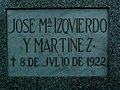 Tumba José María Izquierdo.jpg