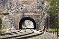 Tunel - panoramio (11).jpg