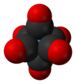 Tungsten-hexacarbonyl-from-xtal-3D-SF.png