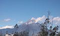 Tungurahua2010.jpg