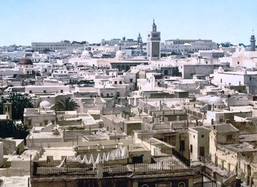 Tunisia view 1890s2.tif