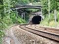 Tunnel de Louveciennes entrée SE 01.jpg