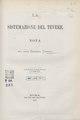Turazza, Domenico – La sistemazione del Tevere, 1876 - BEIC 6319791.tif