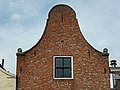 Turfmarkt 132 in Gouda (2) Detail gevel.jpg