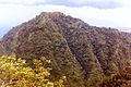 Turgo from Plawangan.jpg