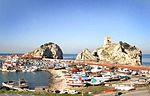 Turkey Black Sea (301733448).jpg