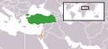 Turkey Israel Locator.png