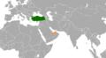 Turkey United Arab Emirates Locator.png