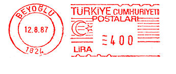 Turkey stamp type EB2.jpg