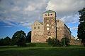 Turku (6119910208).jpg