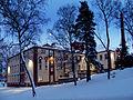 Turku city hospital building 5.jpg