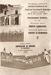 Turnen 1900.jpg