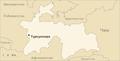 Tursunzoda in Tajikistan tg.png
