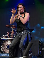 Tuska 20130630 - Nightwish - 26.jpg