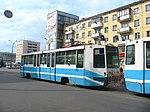 Tver tram 272 20050501 485.jpg