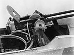 Twin Browning machine guns of a Douglas SBD-3 1942.jpg