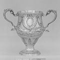Two-handled cup MET 15287.jpg