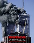 Two Derricks on Sept 11 NYC.jpg