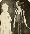 Two Weeks with Pay (1921) - Bebe Daniels.jpg