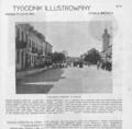 Tygodnik ilustrowany nr 37-1906 - 15.09.1906 Siedlce pogrom.png