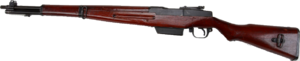 Type 4 rifle.png
