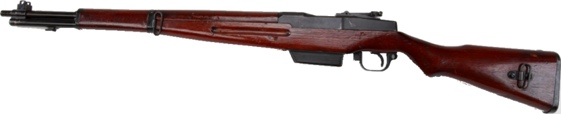800px-Type_4_rifle.png