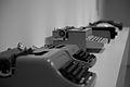 Typewriter - 2.jpg
