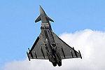 Typhoon (5137310164).jpg