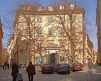 Tyska Brunnsplan mars 2007 B.jpg