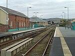 Tywyn station - 2008-03-18.jpg