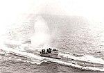 U-966-under-attack.jpg