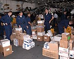 U.S. 7th Fleet in the Western Pacific and Indian Oceans DVIDS95790.jpg