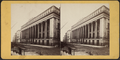 U.S. Custom House, Wall St, from Robert N. Dennis collection of stereoscopic views 2.png