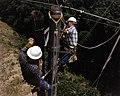 U.S. Department of Energy - Science - 264 031 001 (15635016810).jpg