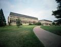 U.S. Naval Academy, Annapolis, Maryland LCCN2011633898.tif
