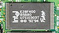 U.S. Robotics Sportster Message Plus - board - Intel E28F400B5B80-9841.jpg