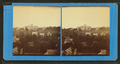 U.S. arsenal, Springfield, from Robert N. Dennis collection of stereoscopic views.png