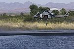 UH-1Y Helocast 150404-M-VO695-085.jpg