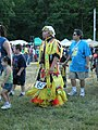 UIATF Pow Wow 2009 - Friday Grand Entry 07.jpg