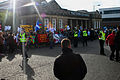 UKIP at The Corn Exchange-IMG 0270.jpg
