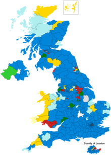 UK General Election, 1931.png
