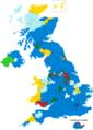 UK General Election, 1931.png